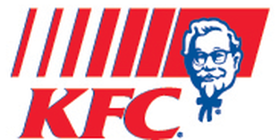 the kfc franchise the kfc franchise